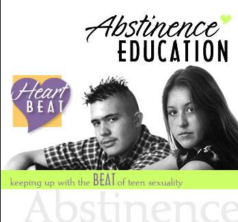 http://www.heartbeatcs.org/wp-content/uploads/2013/10/abstinence.jpg
